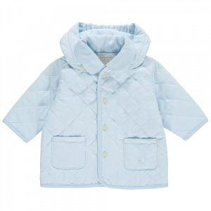 a09ff09be692 BABY BOYS COATS AND JACKETS Archives - Babies Blessings